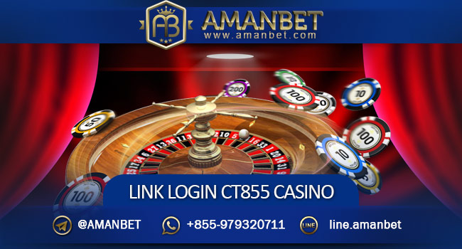LINK-LOGIN-CT855-CASINO
